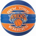 Pallone Basket SPALDING NBA NEW YORK KNICKS
