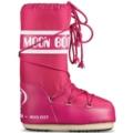 Doposci TECNICA MOON BOOT CLASSIC NYLON 062 (23-34)