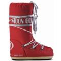Doposci TECNICA MOON BOOT CLASSIC NYLON 003 (23-34)