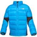 Giacca Piumino Junior The North Face BOY'S LIL' CRYMPT JACKET AYXP RQ9