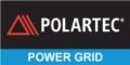 Polartec električnem omrežju
